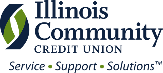 Illinois Community Credit Union